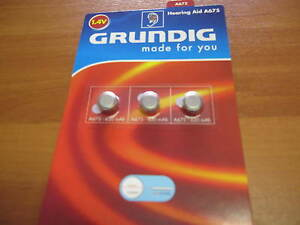 Grundig-1-4V-Hearing-Aid-A675-Batterien-3er-Set-Top-Qualitaet-NEU