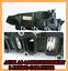 AUDI-A8-D3-4-0-TDI-Ansaugkruemmer-057129676-057129712-Klappen-reparatursatz Indexbild 2