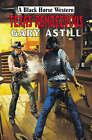 Texas Rendezvous by Gary Astill (Hardback, 2007)