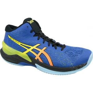 Chaussures-de-volleyball-Asics-Sky-Elite-Ff-Mt-M-1051A032-400-bleu-bleu
