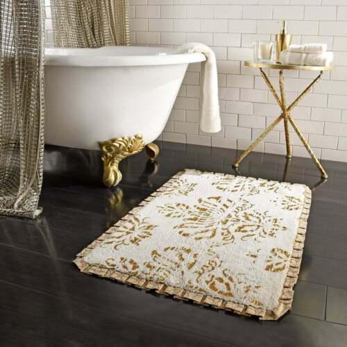 Royal Bath Rug