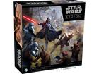 Fantasy Flight Games Ffgswl01 Star Wars Legion Core Set