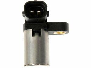 For-1996-2012-Subaru-Legacy-Camshaft-Position-Sensor-Dorman-77622JX-1997-1998