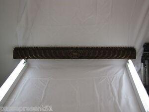 Joli-ancien-bandeau-en-chene-sculpte-111-5-cm