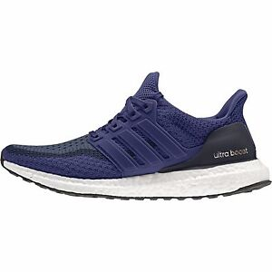 ADIDAS ULTRA BOOST 3 WOMENS SHOES BLUE