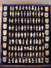Sammlung Konvolut Lot, 123 WHW Abzeichen, Soldaten, Märchen, Grenzlandwappen