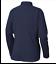 NEW Columbia Women's Silver Ridge Lite Long Sleeve Shirt S-M-L-XL