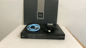 CISCO-C891F-K9-891F-Gigabit-Security-Integrated-Service-Router-with-SFP-ios-15-7