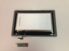 """ACER ICONIA TAB A700 10.1"""" FULL HD LED LCD WITH TOUCH GLASS DIGITIZER ASSEMBLY"""