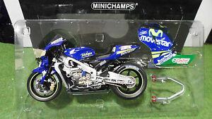 MOTO-HONDA-RC211V-GP-2005-Marco-Melandri-1-12-Minichamps-122051033-miniature