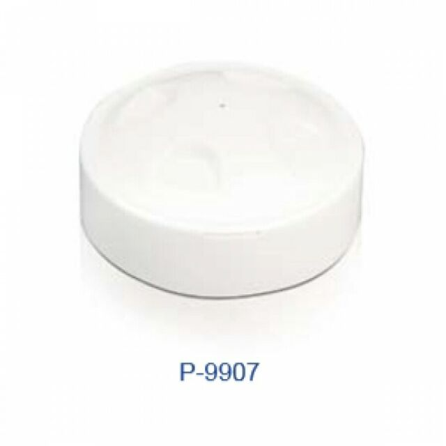 Gst Fire Detection Alarm Systems Active End Of Line Gst P 9907