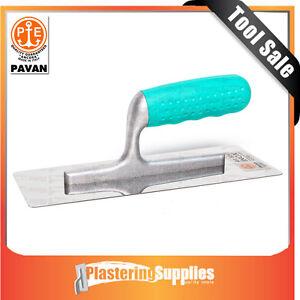 Ancora-Pavan-Trowel-Marble-Finishing-240mm-Stainless-Steel-Italy-PE1811963