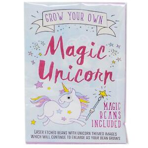 Grow-Your-Own-Magic-Unicorn-Beans-Laser-Engraved-Messages-Kids-Gardening-Gift