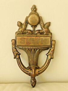 Vintage-Bronze-Door-Knocker