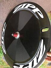 Rear Zipp 900 Disc Wheel 700c Tubular