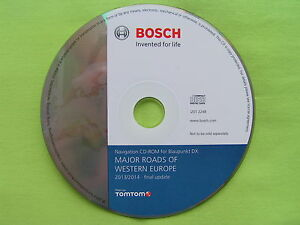 CD-NAVIGATION-DX-WEST-EUROPA-2014-VW-MFD-1-2-T4-T5-TOUAREG-PASSAT-GOLF-4-SHARAN