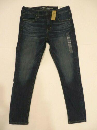 Herrlicher Pitch straight stretch Denim bright Damen Jeans Hose W26-W31  119,95