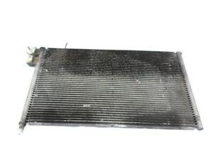 1384859 Condensateur Radiateur Climatisation Climat A/C FORD Fiesta 1.4 50KW 3P