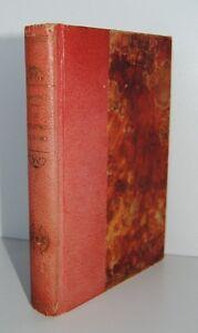 COLONEL-DURAND-Roman-par-Jean-Martet-1933-ed-Albin-Michel