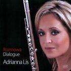Rozmowa (Dialogue) (CD, Aug-2012, Atoll (France))