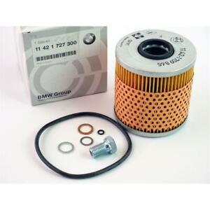 Originale-BMW-Filtro-Olio-Ablasschraube-BMW-E30-E36-E34-316i-318is-11421727300