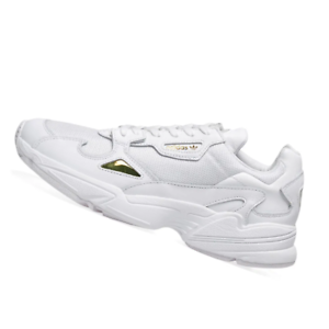 ADIDAS-WOMENS-Shoes-Falcon-White-amp-Gold-Metallic-EE8838
