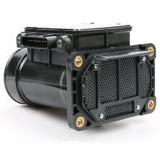 MAF Air Flow Mass Meter Sensor For Ram 50 Pickup Expo Mitsubishi Eclipse Galant