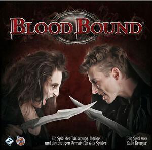 Blood-Bound-Heidelberger-Spieleverlag-Empfehlungsliste-Kennerspiel-d-J-2014