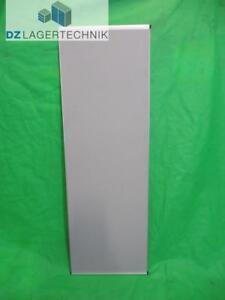 Tisch Stellwand Schallschutz Sichtschutz Raumtrenner Raumteiler Buro