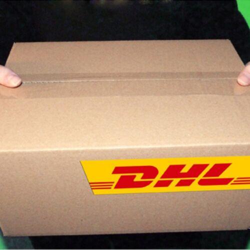 10 sacs pour aspirateur convient pour Dirt Devil m7003-3 M 7003 Poussière Sac Sachet