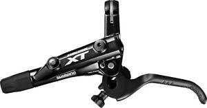 Shimano-Bremshebel-Bremsgriff-Deore-XT-BL-M8000-schwarz-links-oder-rechts