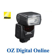 Brand NEW Nikon Speedlight SB-700 SB700 FLASH D90 D7000