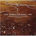 Paul Zauner - Soil (2008)