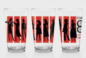 Mondo-Alamo-Drafthouse-Ocean-s-8-Pint-Glass-In-Hand-Sold-Out