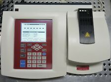 Rudolph Research Analytical J357 Automatic Refractometer J Series