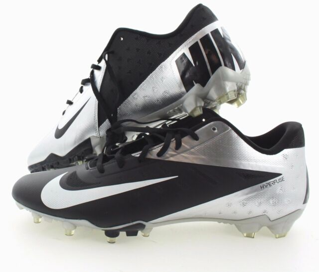 a9e8970b6 Nike 500068 Vapor Talon Elite Low TD Men s Football Cleats for sale ...
