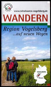 Wandern-Region-Vogelsberg-auf-neuen-Wegen-2008