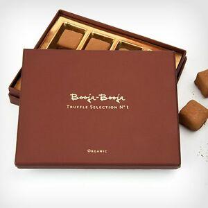 booja-booja-organico-Truffle-SELEZIONE-n-1-138G-4-Selections