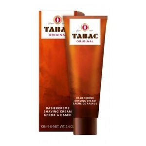 Tabac-Shaving-Cream-100ml