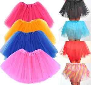 40-cm-Ladies-Girl-Skirt-Tutu-and-Hen-night-Tutu-Fancy-Dress-Party-Tutu-Dress-up