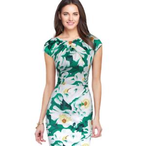 Elegant-Women-Office-Formal-Business-Work-Party-Sheath-Tunic-Pencil-Mini-Dresses
