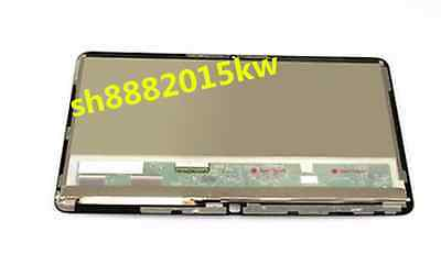 """Toshiba LP156WF5-SPA2 15.6/"""" just LCD panel without the touch 60 days warranty"""