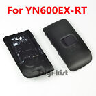 Original Battery door cover for YONGNUO YN600EX-RT  Flash Repair parts