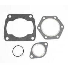 Top End Gasket Set for Polaris 250 Trail Boss  2 Stroke 1985-2006 ATV 810806