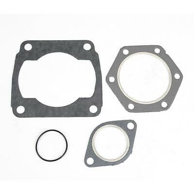 Top End Gasket Set 1990-2006 Polaris Trail Blazer 250