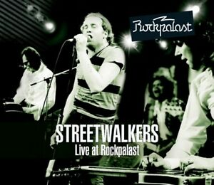 STREETWALKERS-LIVE-AT-ROCKPALAST-3-DVD-NEW
