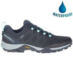 Merrell Siren 3 GTX Waterproof Womens