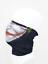Multifunktionstuch-Schlauchschal-Nase-Mund-Halstuch-Kopftuch-Biker-Maske-Bandana Indexbild 33