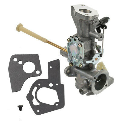 For Briggs Stratton Model 135202 135207 135212 135217 W Gaskets Carburetor 699929845818 EBay