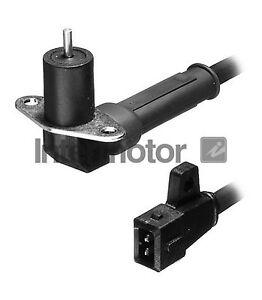 Intermotor-Sensor-De-Posicion-Del-Ciguenal-pulso-18760-Original-5-Ano-De-Garantia